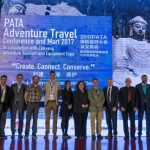 PATA commits to develop adventure travel sector