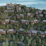 Dusit International to operate Dusit Thani Himalayan Resort & Spa in Nepal