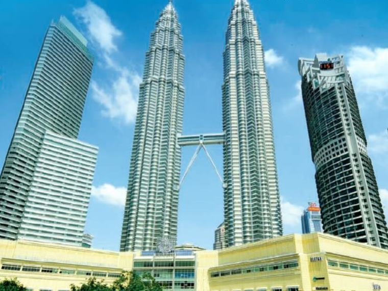 Malaysia to be official partner of ITB 2019