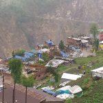 Nepal Travel BizNews