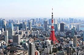 Tokyo government helping to attract foreign tourists to local areas