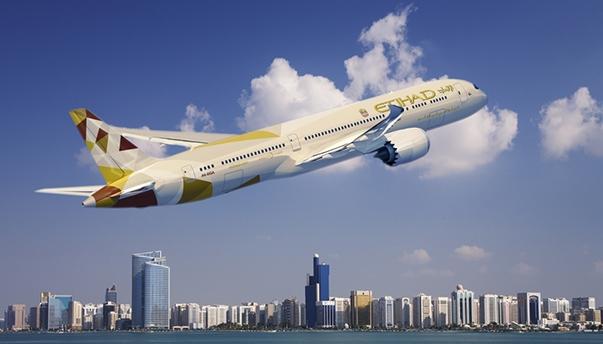 Etihad Airways,Emirates , Air Arabia and flydubai suspend flights to Qatar