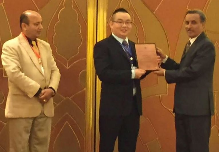 Nepal – China tourism sales mission launches promotional campaign in China