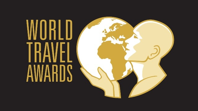 Maldives triumphs at World Travel Awards Indian Ocean event