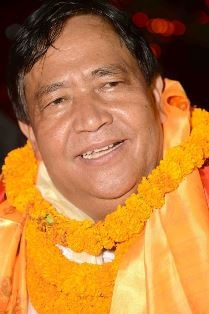 NMA elects new leadership, Santa Bir  Lama as new President