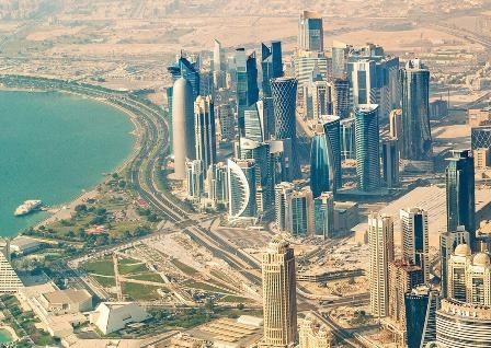 Qatar waives visas for 80 nationalities