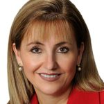 Gloria Guevara Manzo appointed new President and  CEO of  WTTC