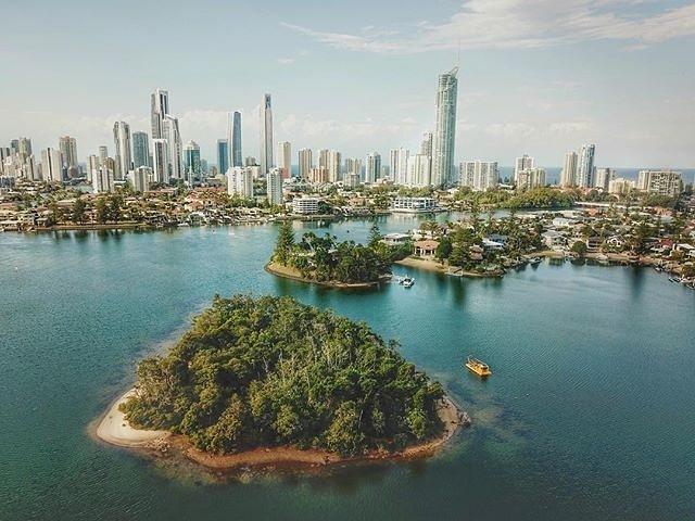 Australia's tourism exports nudge $40 billion