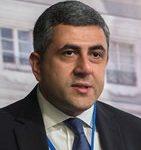 UNWTO General Assembly appoints Zurab Pololikashvili  Secretary General for 2018-2021