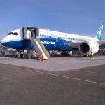Boeing.com