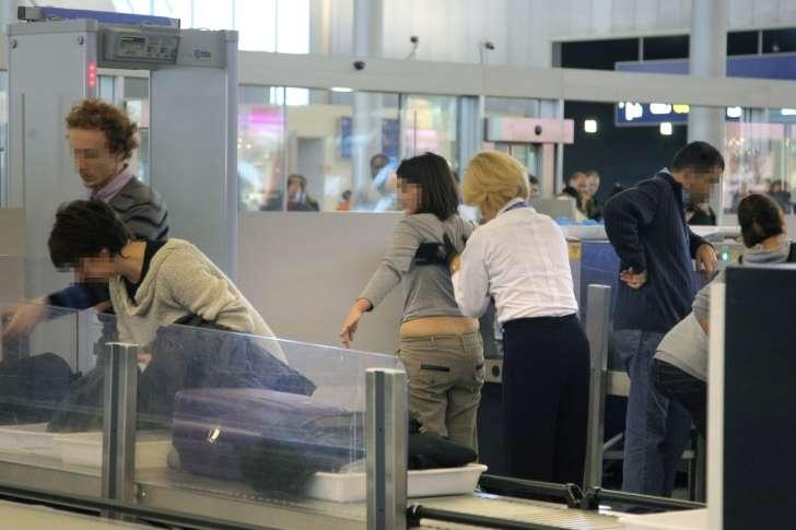 US renews travel alert for Europe, travel ban to North Korea takes effect