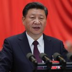 19th CPC National Congress concludes, Constitution enshrines Xi Jinping's thought
