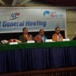 """PATA Nepal launches campaign of """"Vision 5 Million"""", new leadership elected"""