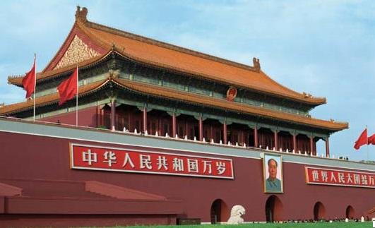 Visa-free stay in Beijing area doubled