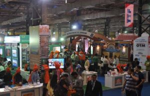 OTM emerges as the largest travel trade show in Asia-Pacific