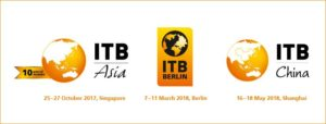 ITB Berlin to focus on Overtourism , ecological and social responsibility