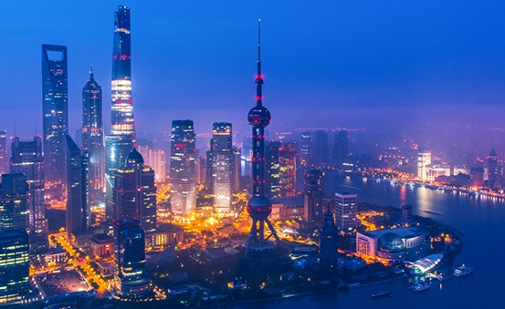 """China to observe 2018 as """"Beautiful China-Year of Integrated Tourism"""""""