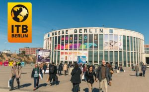 ITB Berlin 2018: 186 countries and regions exhibited their tourism products