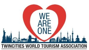 ' Twin Cities World Tourism Association' to be formed at PATA Travel Mart 2018