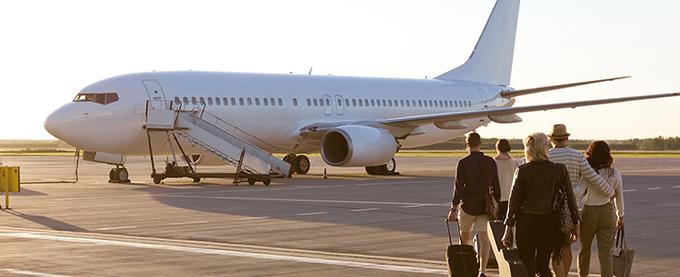 Nepal To Resume International Domestic Flights From August 17 Travelbiznews